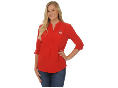NCAA Women's Classic Button Down Tunic