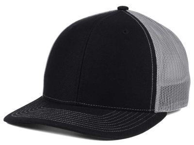 Lids Custom Hats >> Richardson Richardson Trucker Cap | lids.com