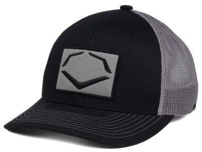 ... italy evoshield tactical patch trucker cap lids cd347 215e3 f9979a00242a