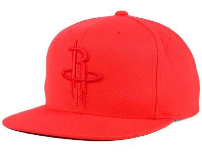 sale retailer 6add1 81614 ... buy houston rockets mitchell ness nba hyper colors snapback cap lids  75bc5 947c1