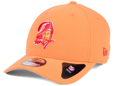 Tampa Bay Buccaneers NFL Historic 9FORTY Cap Hats