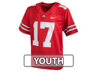 Outerstuff NCAA Youth Replica Football Game Jersey Jerseys