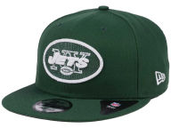 New Era NFL Chains 9FIFTY Snapback Cap Hats
