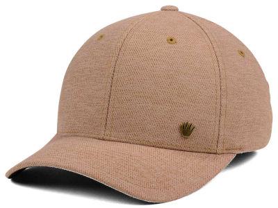 size 40 c5952 adea1 ... good no bad ideas andre flex cap lids 598a6 063fd