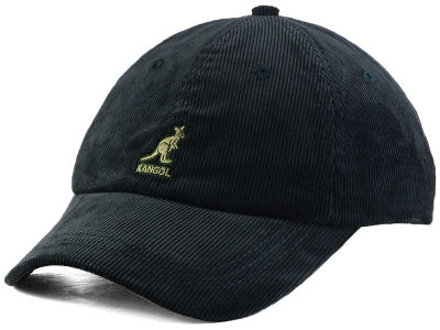 Kangol Cord Baseball Cap  aba24563ab7