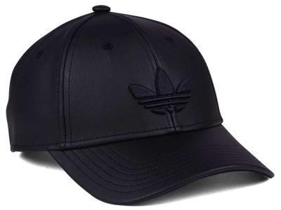 c5d3172e59f22 ... hats caps sports outdoors tibs 3c2ef 40719  ireland adidas originals  original trefoil plus precurve cap lids cbf58 1db39