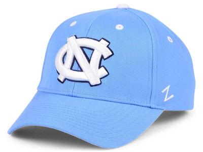 North Carolina Tar Heels Zephyr NCAA Competitor Hat  e289a84ad6b