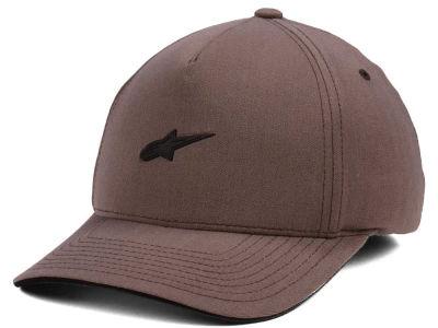 2723575cc7217 Alpinestars Hearth Cap