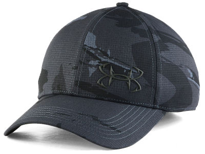 Under Armour Thermocline Cap  097ea1265cb