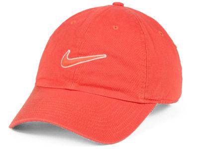 Nike Heritage Essential Swoosh Cap  6745de30179