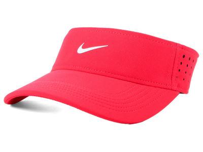 Nike Aerobill Vapor Visor  d8525e26495