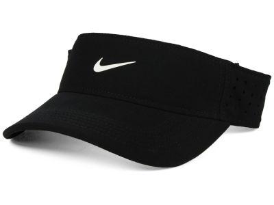 Nike Aerobill Vapor Visor  51377c31ee5
