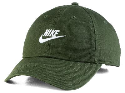 Nike Futura Heritage 2.0 Cap  69912ca314a