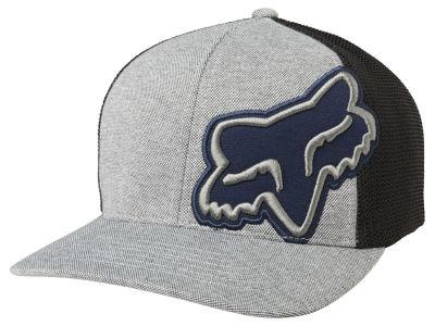 Fox Racing Elmondier Hat  7f613e9ad86