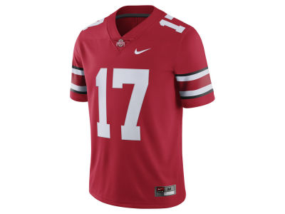 Nike NCAA Men's Limited Football Jersey
