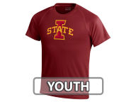 NCAA Youth Tech T-Shirt T-Shirts
