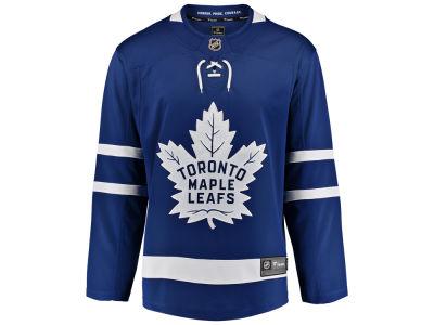 fce100cd186 Toronto Maple Leafs NHL Branded NHL Men s Breakaway Jersey