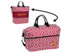 Iowa State Cyclones Logo Chair Expandable Tote V BBQ & Grilling