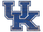 Kentucky Wildcats 24