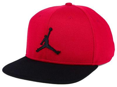 4475310bd54489 ... sale jordan jumpman snapback cap lids 145df 55c0e