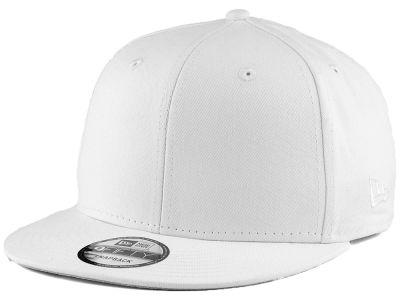New Era Custom 9FIFTY Snapback Cap  4718e551190