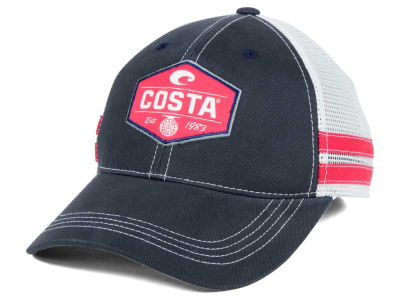COSTA Reel Cap  85c20878ee1