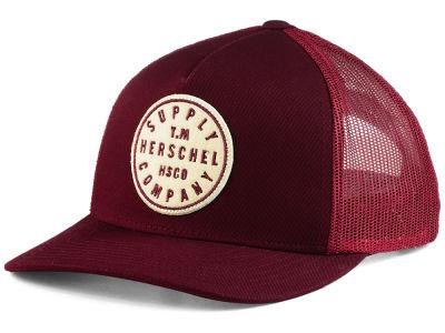 Herschel Avery T.M. Trucker Cap  b18f0717f03