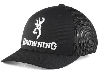 Browning Branded Cap  fe0eea6edca