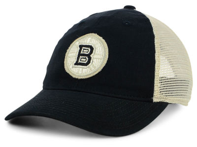 official photos d8ded 722ff canada boston bruins adidas nhl sun bleached slouch cap lids fdc89 3898b