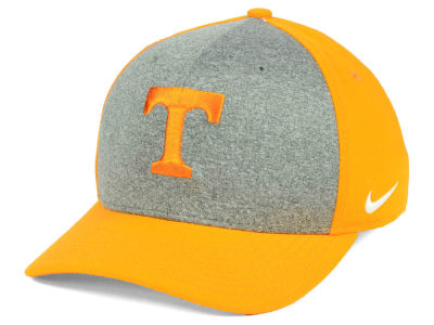 newest 1a96c 4861d ... clearance tennessee volunteers nike ncaa legend swooshflex cap lids  efad0 ee5f6