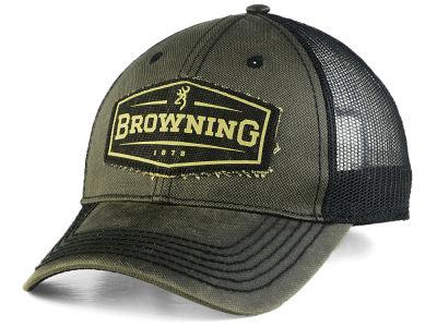 Browning Hats Caps Apparel Clothing Lids Ca