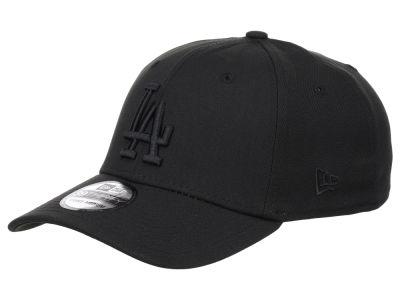 New York Yankees New Era Mlb Blackout 39thirty Cap Lids Com