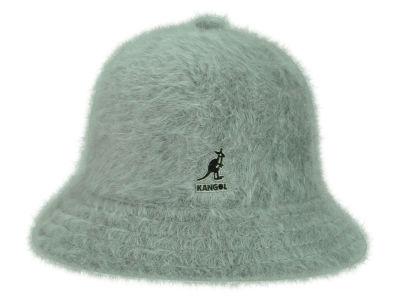 Kangol Furgora Casual Bucket V  87e55b393f74