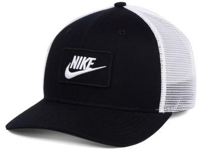 Nike Classic 99 Trucker Cap  a5d8053b438