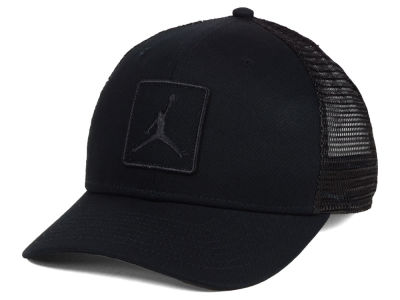 Jordan Jumpman Trucker Cap  bed4f85a4c4