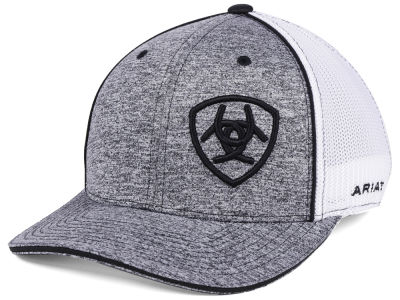 free shipping fe82e aea63 ... best price ariat hats and flex fit caps lids e9f48 8c890