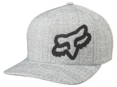 big sale 6c845 b4761 ... italy fox racing youth signature ii stretch fit cap lids a6044 43fc1