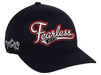 cde34724b0c ... fearless snapback hat 0c204 788a4  discount code for nikki bella wwe  home run cap lids d646a 30130