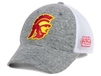 f37fae8e7980e USC Trojans DCM NCAA Middleton Adjustable Cap