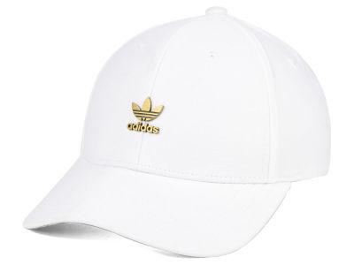 adidas Originals Trefoil Arena III Cap  95bc9d13825