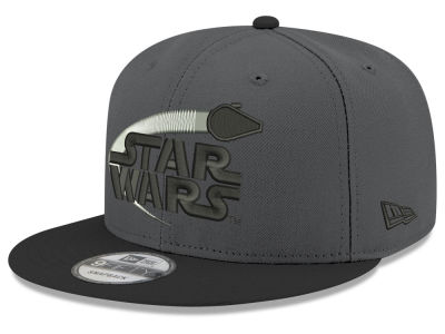 Star Wars Solo Lando 9FIFTY Snapback Cap  7d648940576
