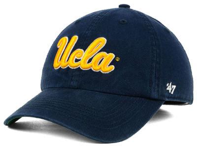 2e0d20e9c discount ucla golf hat b8edd 97019