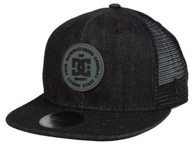 DC Shoes Black Ops 9FIFTY Snapback Cap  eb49335323f
