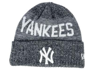 563e2954c04 ... canada new york yankees new era mlb crisp color cuff knit lids 87b49  12d2e