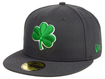 Notre Dame Fighting Irish New Era NCAA AC 59FIFTY Cap  4ffdf1d9cf4