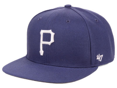 31693b0d6d6f71 ... new arrivals pittsburgh pirates 47 mlb autumn snapback cap lids dd98b  c2949 coupon code new women ...