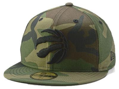 hot sale online 8b98f 1a827 ... discount code for toronto raptors new era nba fall prism pack 59fifty  cap lids e3a94 b2c76