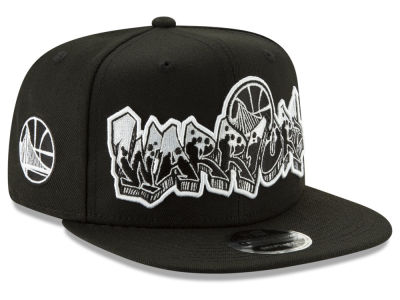 d4f5af0516b52 ... fitted hat 59fifty daf1e 13564; new zealand golden state warriors new  era nba retroword black white 9fifty snapback cap lids c0cdc