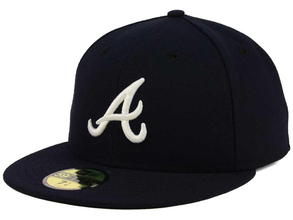 Canada Goose trillium parka online 2016 - Atlanta Braves New Era MLB Authentic Collection 59FIFTY Cap   lids.com