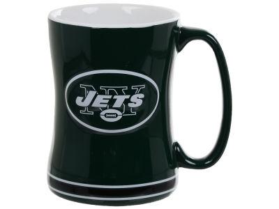 New York Jets NFL School & Home Office Supplies | lids.com
